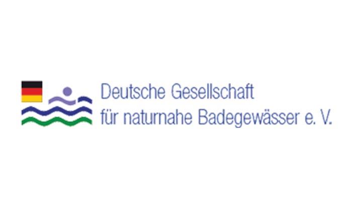 Partner - dt. Gesellschaft für naturnahe Badegewässe
