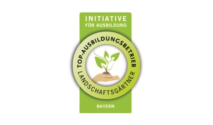 Initiative für Ausbildung - Logo