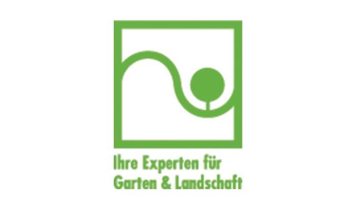Garten- und Landschafts-Verband