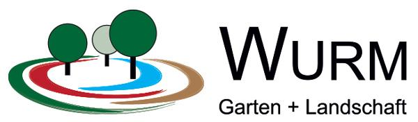 Garten- & Landschaftsbau Wurm